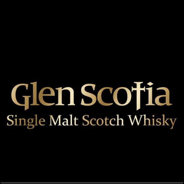 Glen Scotia Whisky 斯高夏/格蘭帝威士忌收購價格表