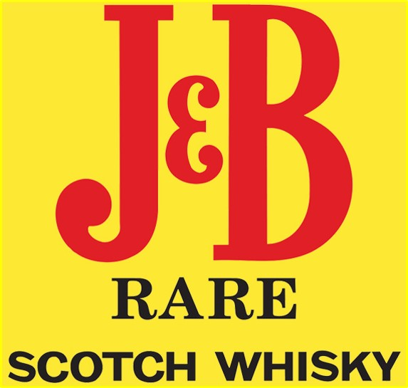 J&B Whisky 珍寶威士忌收購價格表