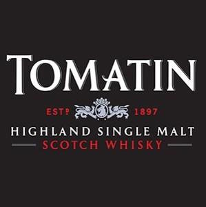 Tomatin  Whisky 湯瑪汀威士忌收購價格表