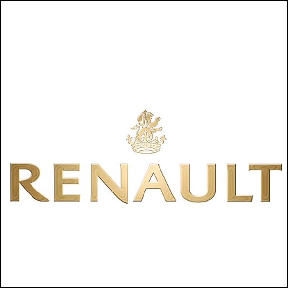 Renault 雷諾干邑白蘭地收購價格表