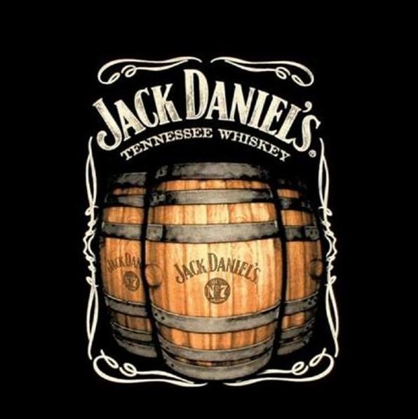 Jack Daniel's Whisky  傑克丹尼爾收購價格表