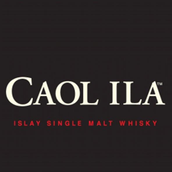 Caol Ila Whisky 卡爾里拉威士忌收購價格表