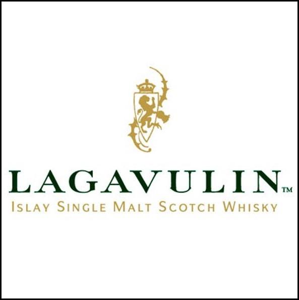 Lagavulin  Whisky 拉加維林(樂加維林)威士忌收購價格表