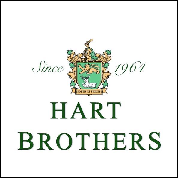 Hart Brothers Whisky 威伯特威士忌收購價格表