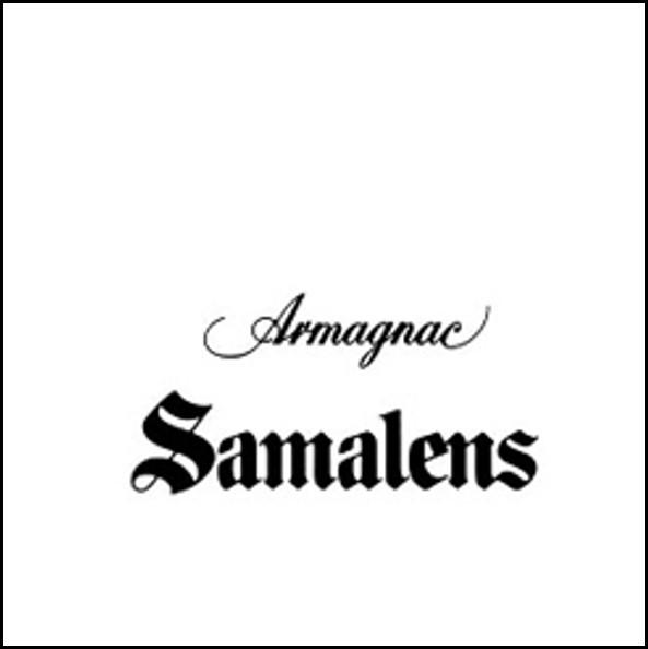 Samalens 賽馬雅瑪邑白蘭地收購價格表