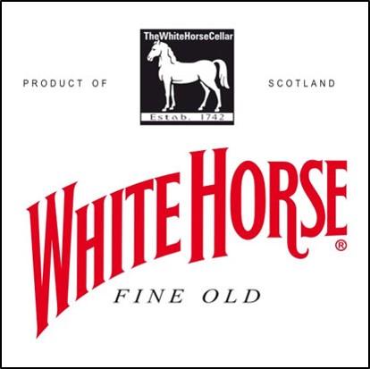 White Horse Whisky 白馬威士忌收購價格表