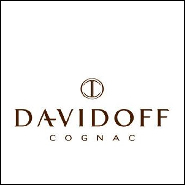 Davidoff 大衛杜夫干邑白蘭地收購價格表