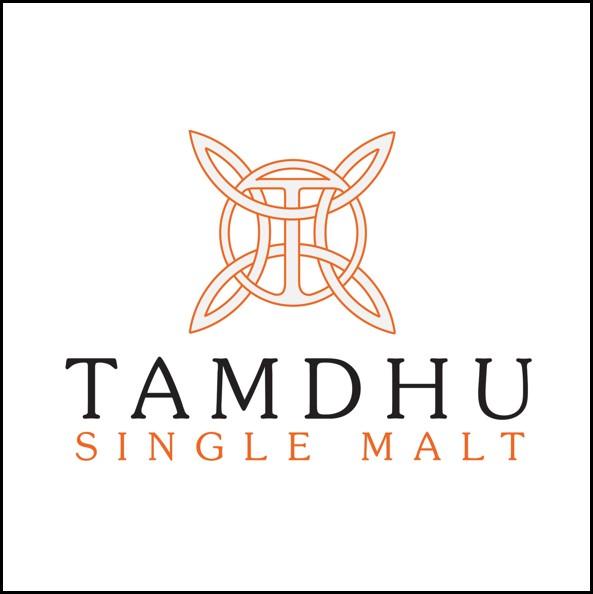 Tamdhu Whisky 坦杜威士忌收購價格表