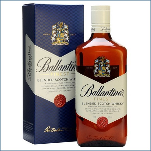 Ballantine's Finest 70cl 40%.jpg