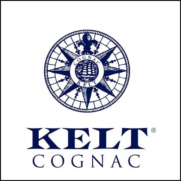 Kelt 海軍上將干邑白蘭地收購價格表