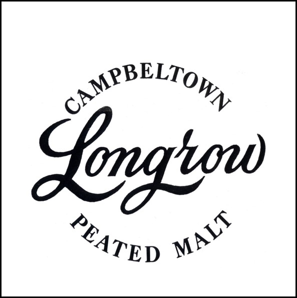 Longrow Whisky 朗格羅威士忌收購價格表