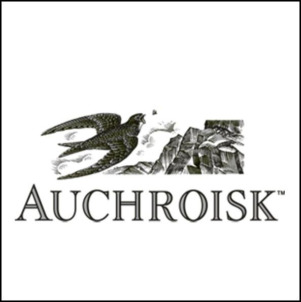 Auchroisk whisky 奧斯魯克斯威士忌收購價格表