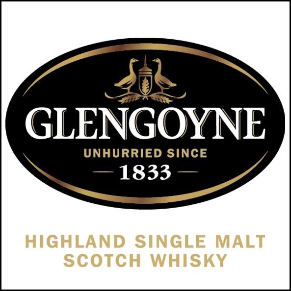 Glengoyne  Whisky 格蘭哥尼威士忌收購價格表