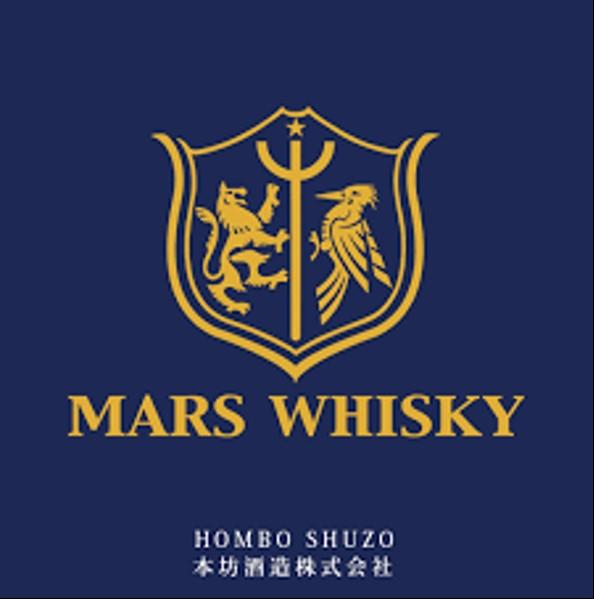 Japan Mars 信州威士忌收購價格表