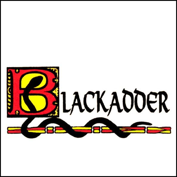 Blackadde  Whisky黑蛇威士忌收購價格表