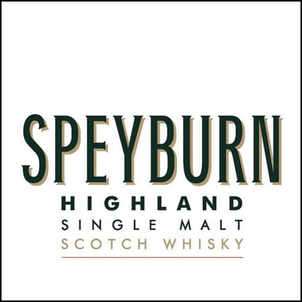 Speyburn Whisky 詩貝犇/思佩波恩威士忌收購價格表