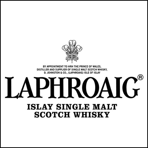 Laphroaig Whisky 拉弗格威士忌收購價格表