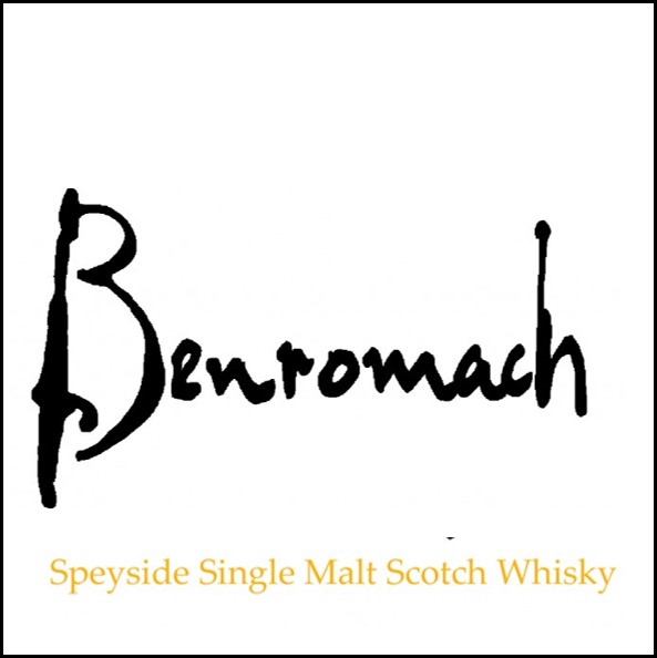 Benromach Whisky本諾曼克威士忌收購價格