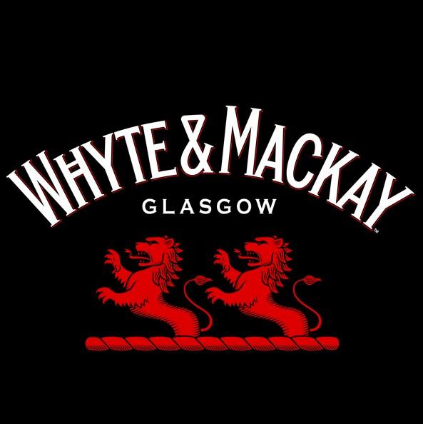 Whyte&Mackay Whisky 雙獅威士忌收購價格表