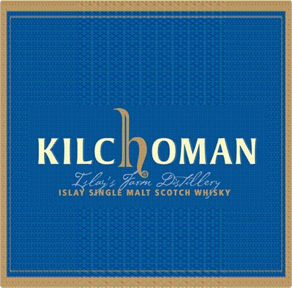 Kilchoman Whisky 齊侯門威士忌收購價格表