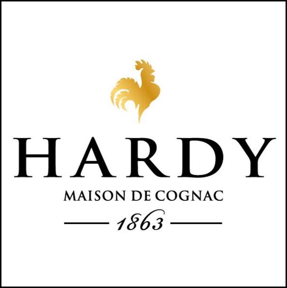 Hardy 哈弟干邑白蘭地收購價格表
