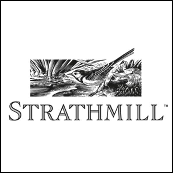 Strathmill Whisky 史翠米爾威士忌收購價格表