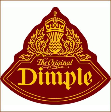 Dimple Whisky 添寶威士忌收購價格表
