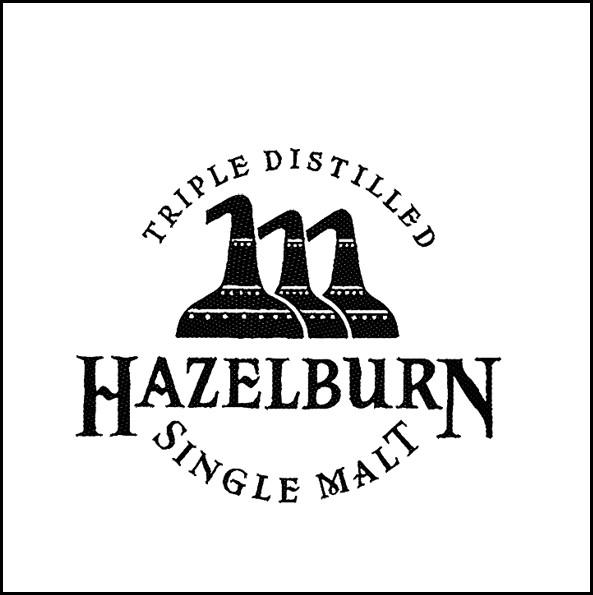 Hazelburn Whisky 赫佐本威士忌收購價格表