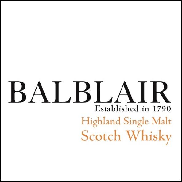 Balblair Whisky巴布萊爾威士忌收購價格表
