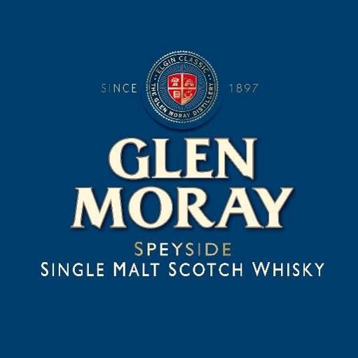 Glen Moray Whisky 格蘭莫雷威士忌收購價格表