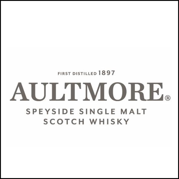 Aultmore  whisky 奧特摩爾威士忌收購價格表