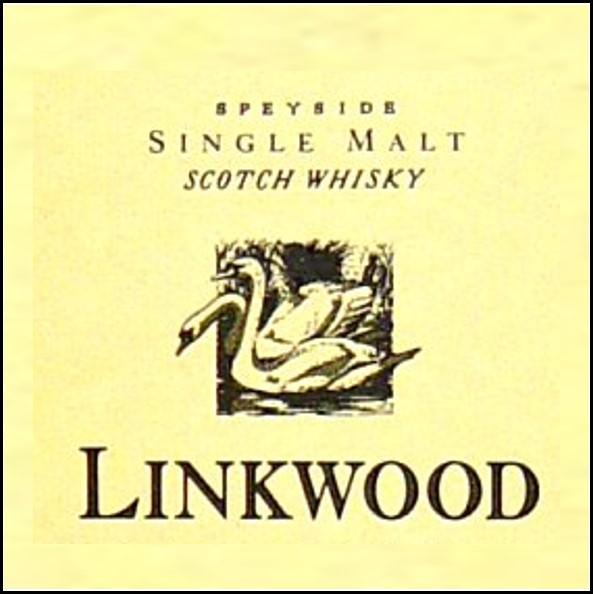 Linkwood Whisky 林可伍德/靈活威士忌收購價格表