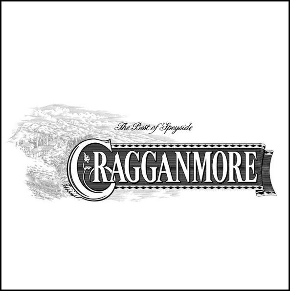 Cragganmore Whisky 克拉格摩爾威士忌收購價格表