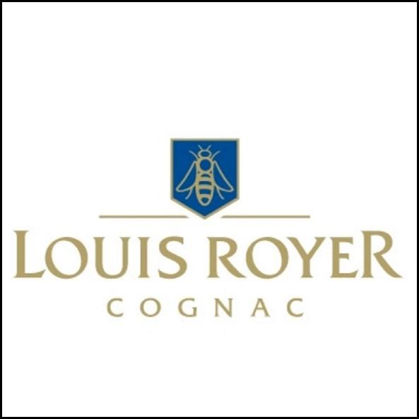 Louis Royer 路易老爺干邑白蘭地收購價格表