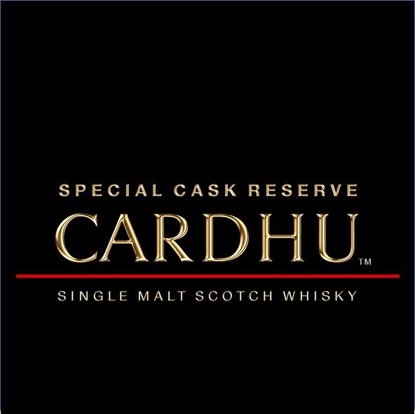 Cardhu Whisky 卡杜威士忌收購價格表