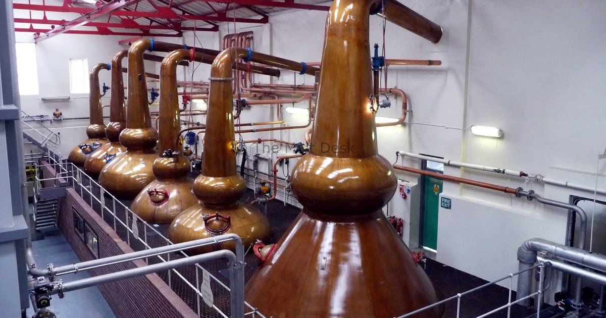 Mortlach stills.JPG