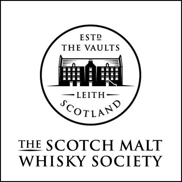 SMWS Whisky 威士忌協會威士忌收購價格表