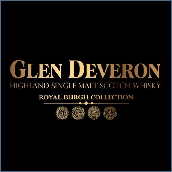 Glen Deveron Whisky 格蘭德弗倫威士忌收購價格表