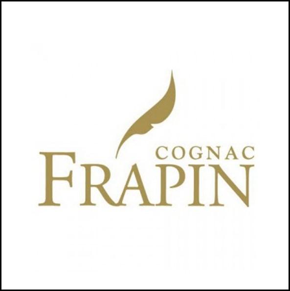 Frapin 法拉賓干邑白蘭地收購價格表