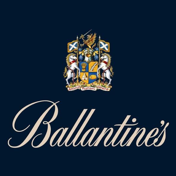 Ballantine's  Whisky百齡罈威士忌收購價格表