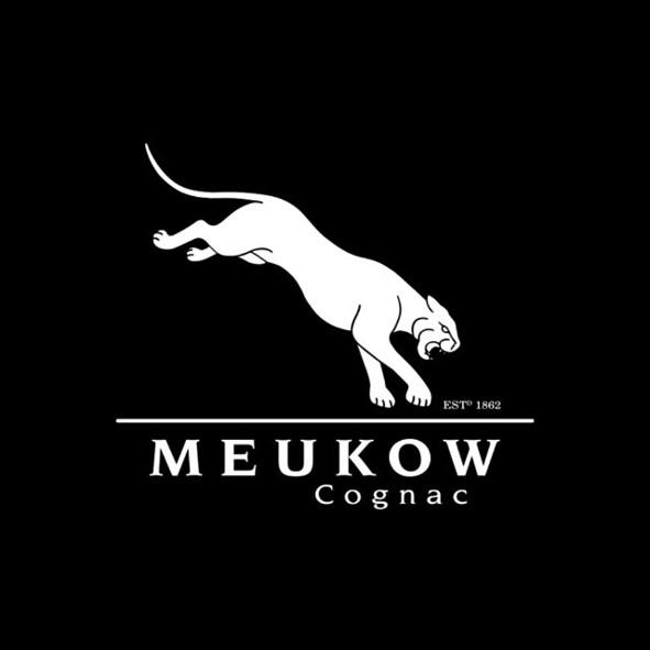 Meukow 美口干邑白蘭地收購價格表