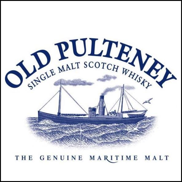 Old Pulteney Whisky 富特尼威士忌收購價格表