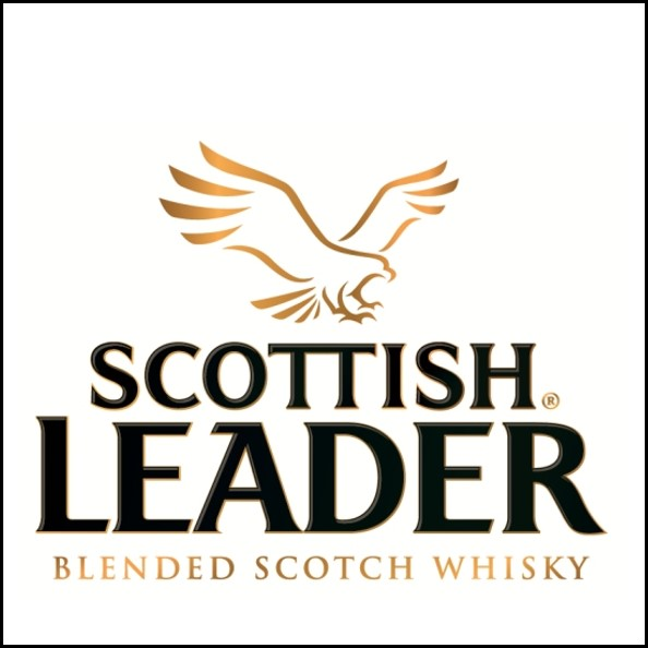 Scottish Leader Whisky 仕高利達威士忌收購價格表