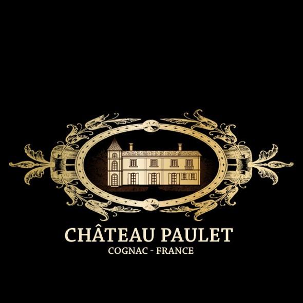 Château Paulet 謝勒干邑白蘭地收購價格表