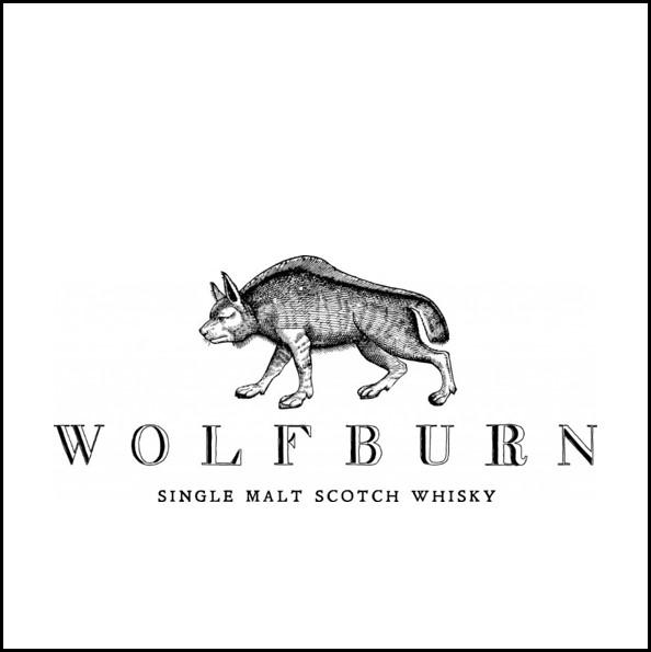 WolfBurn  Whisky 沃夫本威士忌收購價格表