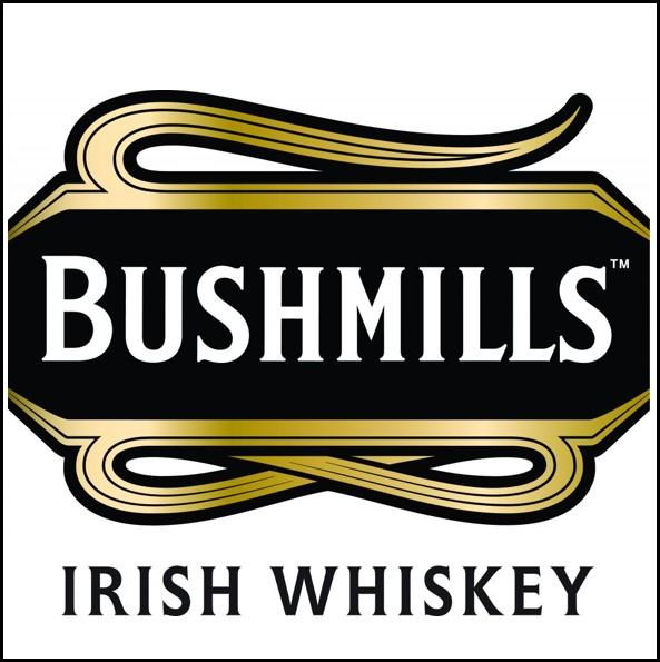 Bushmills波希米爾威士忌收購價格表