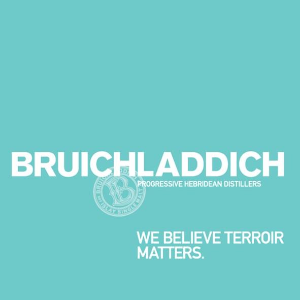 Bruichladdich  Whisky布萊迪威士忌收購價格表