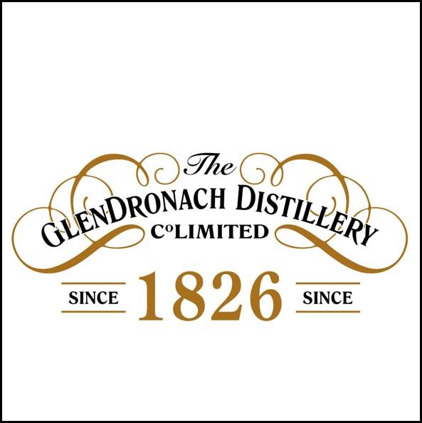 Glendronach  Whisky 格蘭多納威士忌收購價格表