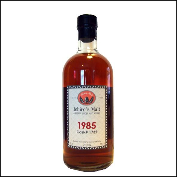 羽生1985-2009