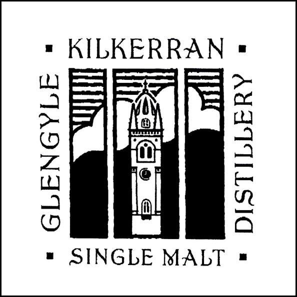 Kilkerran Whisky 齊亞蘭威士忌收購價格表